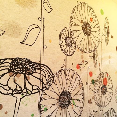 renovema-papier-peint-wall-and-deco