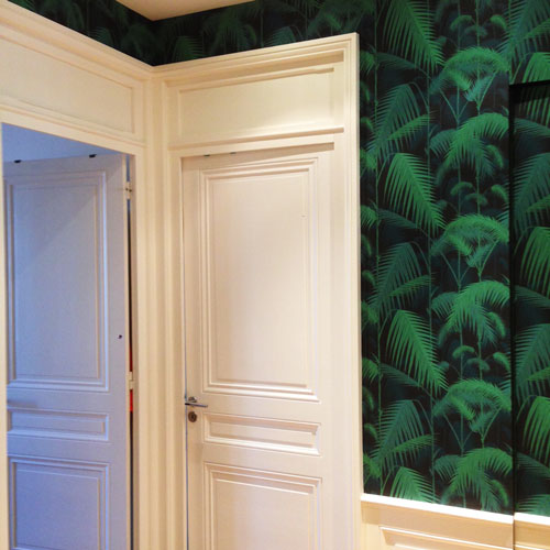 renovema-papier-peint-wall-and-deco